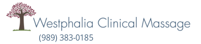 Westphalia Clinical Massage